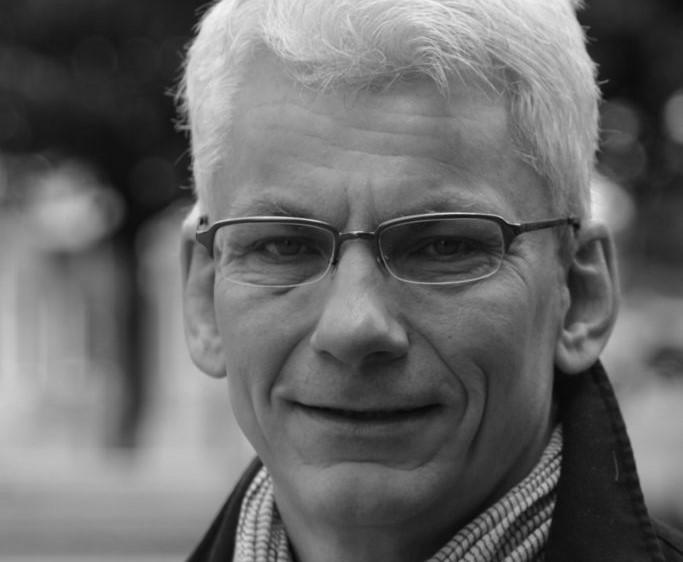 Lars Henriksson i Göteborgs-Posten:
