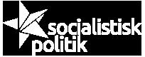 Socialistisk Politik