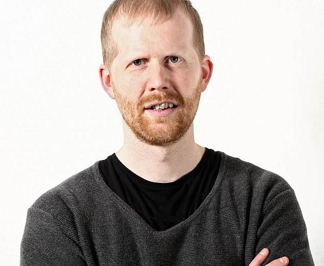 SP:aren klimatforskaren och aktivisten Andreas Malm i SvD (låst artikel):